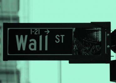 Finančni trgi - kaj so, kako delujejo in glavne vrste trgov