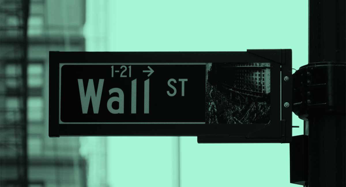 Finančni trgi – kaj so, kako delujejo in glavne vrste trgov