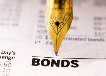 Obveznice - kaj so, kdo so izdajatelji in kdo vlagatelji v obveznice?