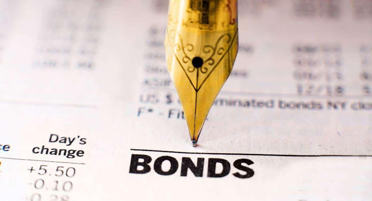 Obveznice – kaj so, kdo so izdajatelji in kdo vlagatelji v obveznice?