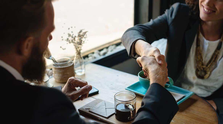 Investicijske storitve in posli