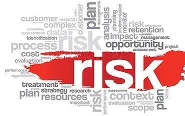 Tržna tveganja